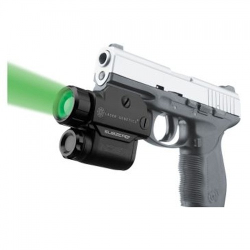 1785_p_laser_genetics_mounted_on_pistol_nd3psz_v1.jpg