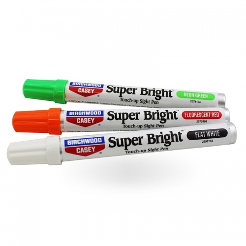 2551_p_bi15106_super_bright_sight_pens_1.jpg