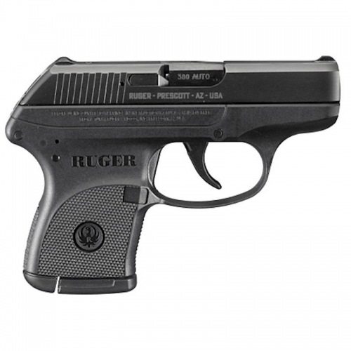 294_p_ruger_lcp.jpg