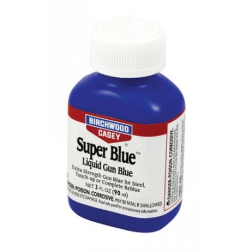 3000_p_birchwood_super_blue_liquid_3oz_887ml.jpg