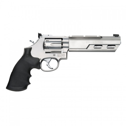 351_p_s&w_629_competitor.jpg