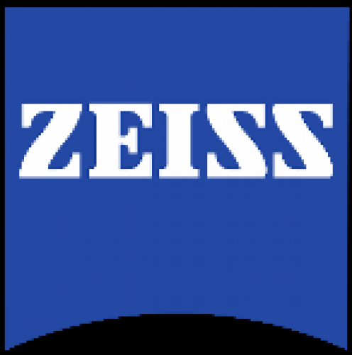 5282_p_zeiss_logo.png