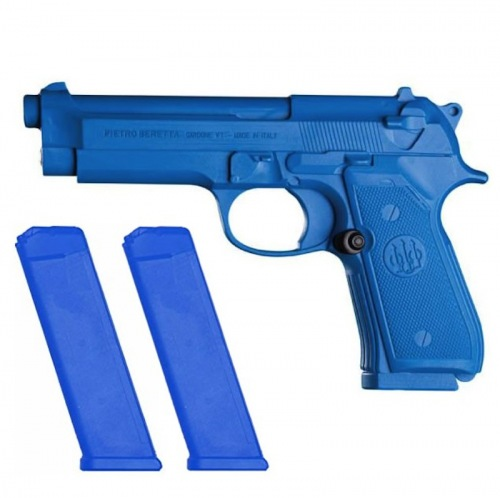 5916_p_training_blue_gun_beretta_92_ghost_2_caricatori.jpg