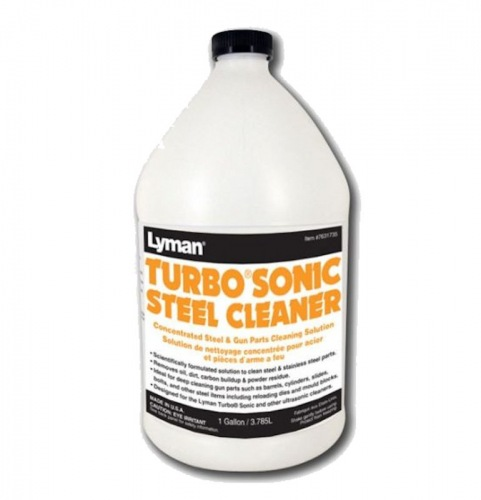6050_p_lyman_turbo_sonic_gun_parts_cleaning_concentrate_1_gallon_lyman.jpg