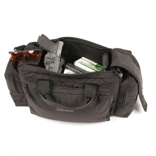 6055_p_blackhawk_pro_shooter_bag.jpg