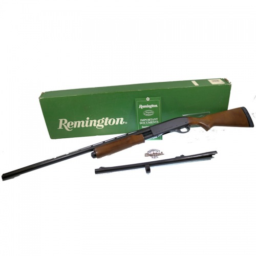 6180_p_9_143_remington_870_combo_(7).jpg