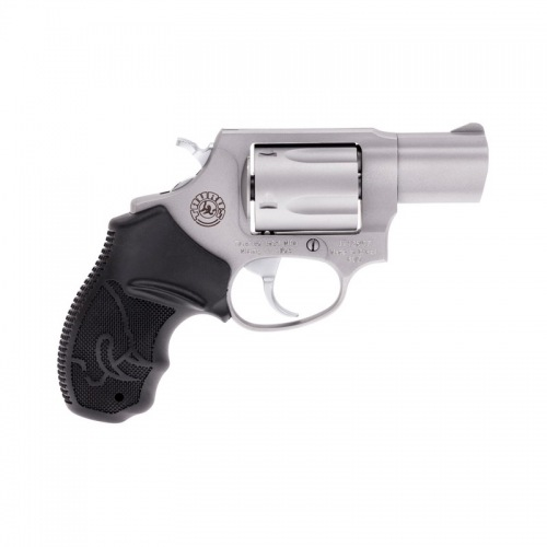 6198_p_taurus_revolver_rt_605_357_mag_2_stainless_steel_12588_1201653_a.jpg