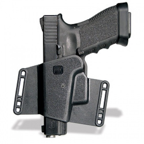 6285_p_glock_holster_9mm_357_40_main_1.jpg