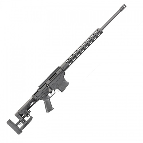 6402_p_ruger_precision_rifle_a.jpg