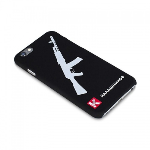 6501_p_kalashnikov_iphone6_6s_cover.jpg
