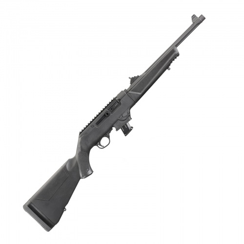 6857_p_ruger_pc_carbine.jpg