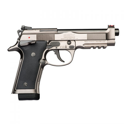 6867_p_beretta_92xperformance_zoom002.png