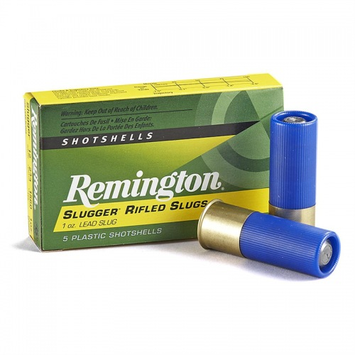 689_p_remington_12_palla_rs.jpg