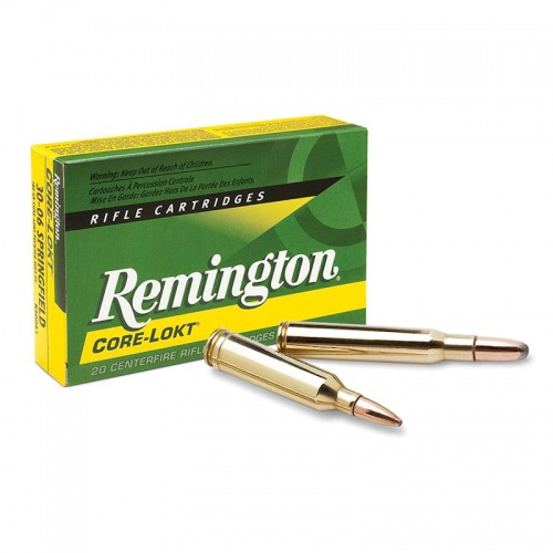 694_p_remington_corelokt_box_shells.jpg