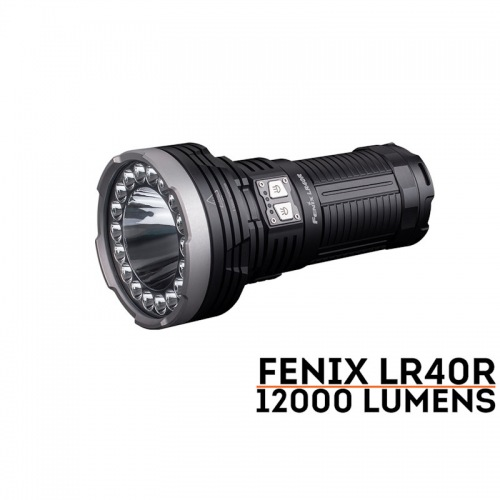 6982_p_fenix_lr40r_flashlight_43989.1559142422.jpg