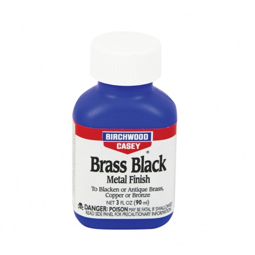 7013_p_birchwood_brass_black_3oz_web_63312.1525375500.jpg