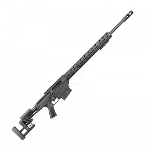 7326_p_ruger_precision_rifle_338.jpg