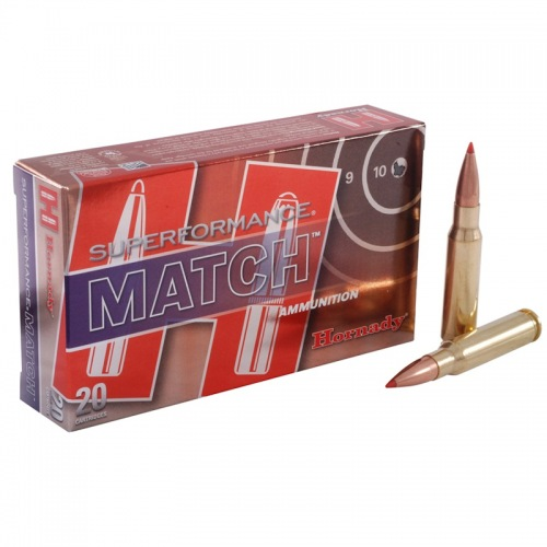 939_p_hornady_superformance_match.jpg