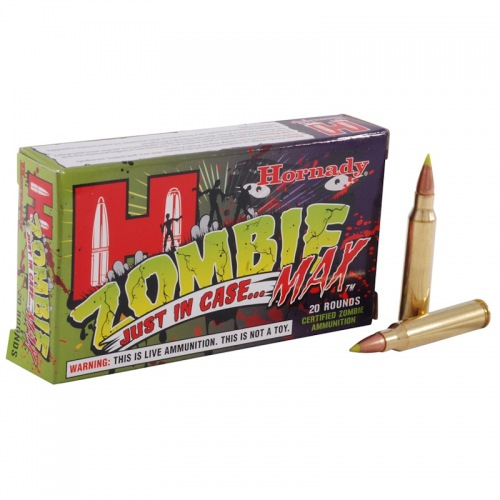 948_p_hornady_223_remington_zombie.jpg