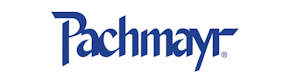 272_pachmayr_logo.png