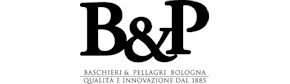 38_baschieri&pellagri_logo.jpg