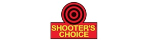 408_shooter_choice_logo.jpg