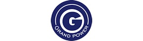 427_grand_power_logo.jpg