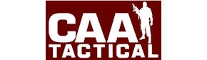77_caa_tactical_logo.jpg